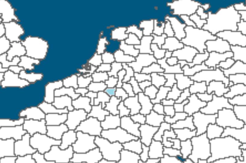 L'empire Armoriens 33117410