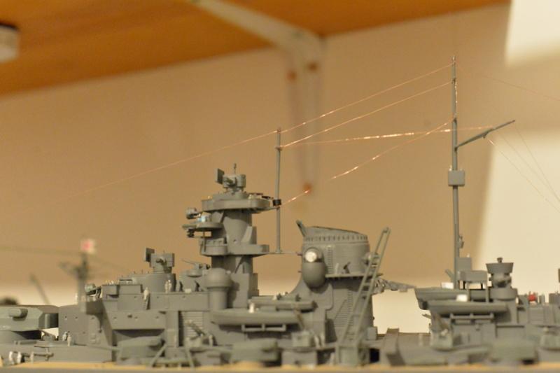 Bismarck Dsc_7610