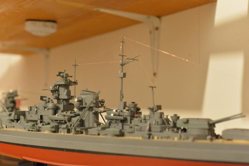 Bismarck Dsc_7611