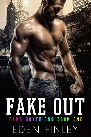 eden finley - Fake boyfriend - Tome 1 : Fake out d'Eden Finley Fake_o10