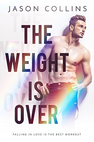 The weight is over de Jason Collins The_we10