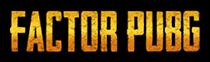 Factor Playersunknown's battleground