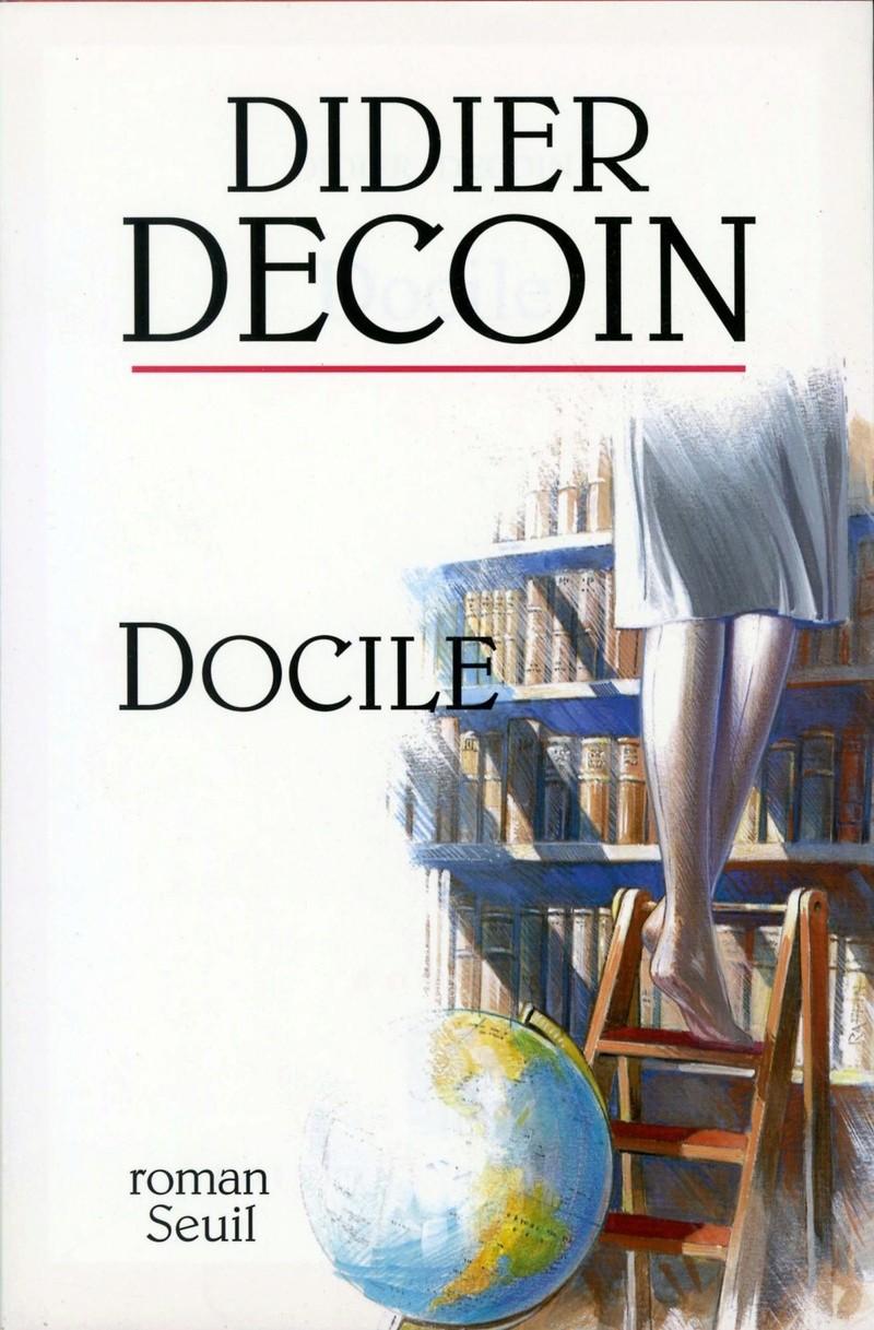 [Decoin, Didier] Docile 21358_11