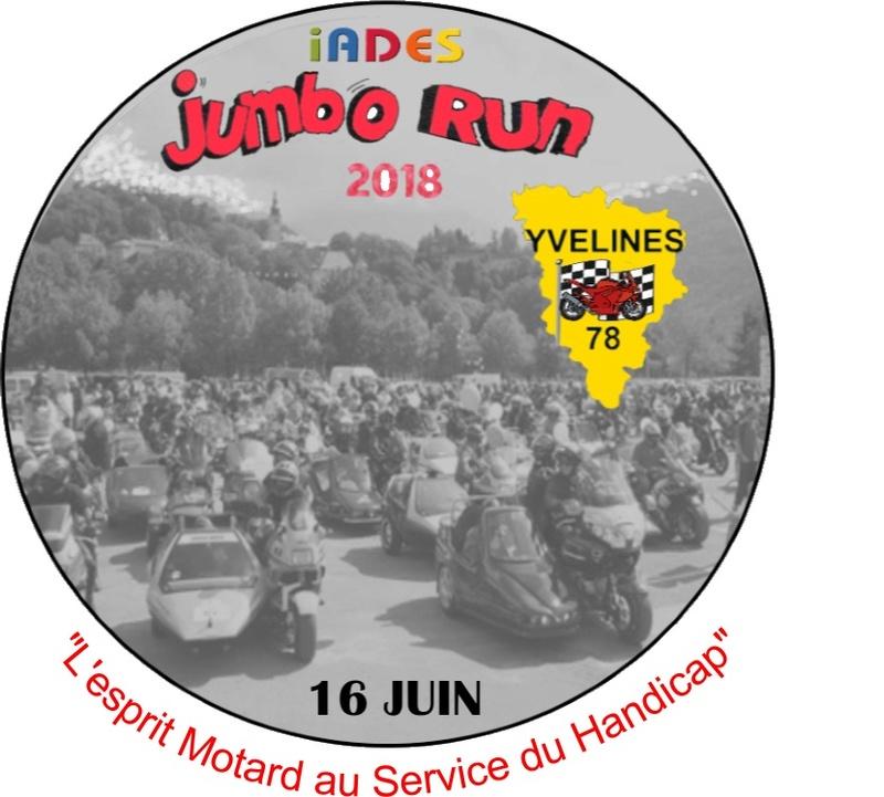 Jumbo Run 2018 Logo-j10