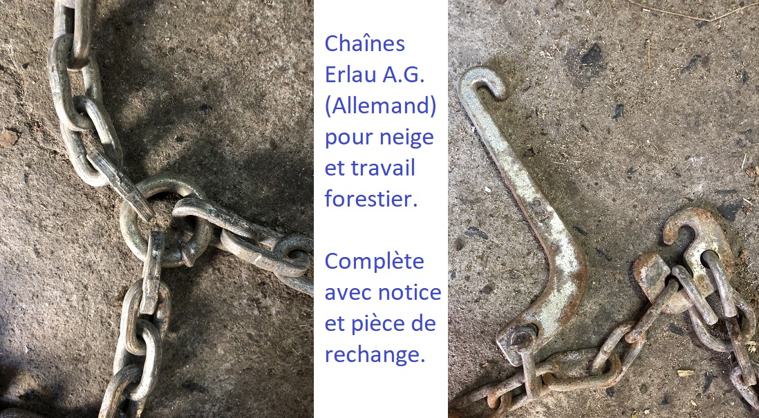 CHAINE A NEIGE (une paire) Chaine11