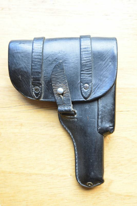 Renseignements holster FN 1922 Allemand 1922_110