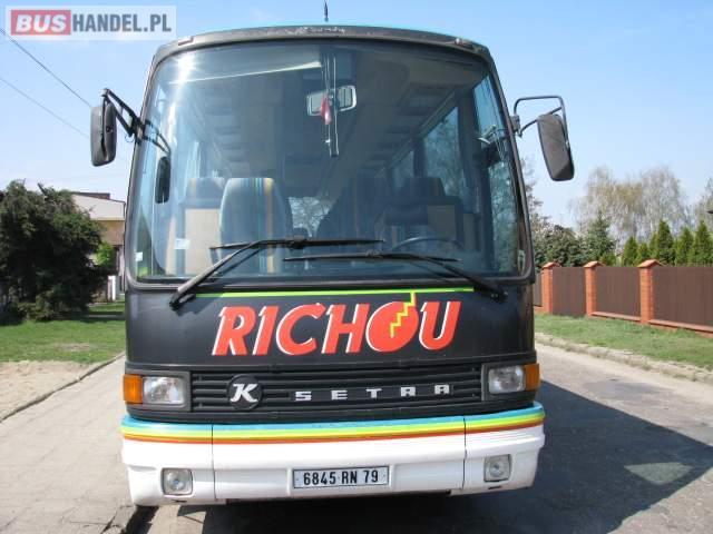 Voyages Richou - Page 3 48024810