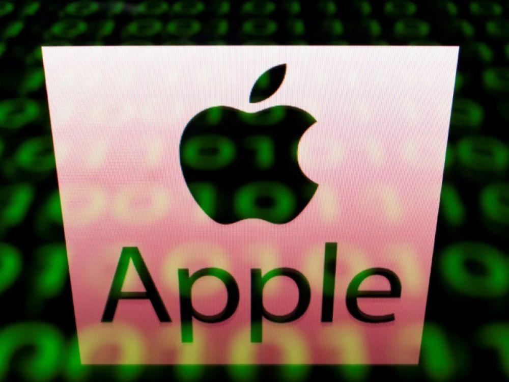"""Avec l'iOS12, Apple fait de Safari son """"navigateur anti-Facebook"""" 110"""