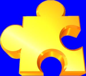 Les Puzzles des Membres ! Banjo_10