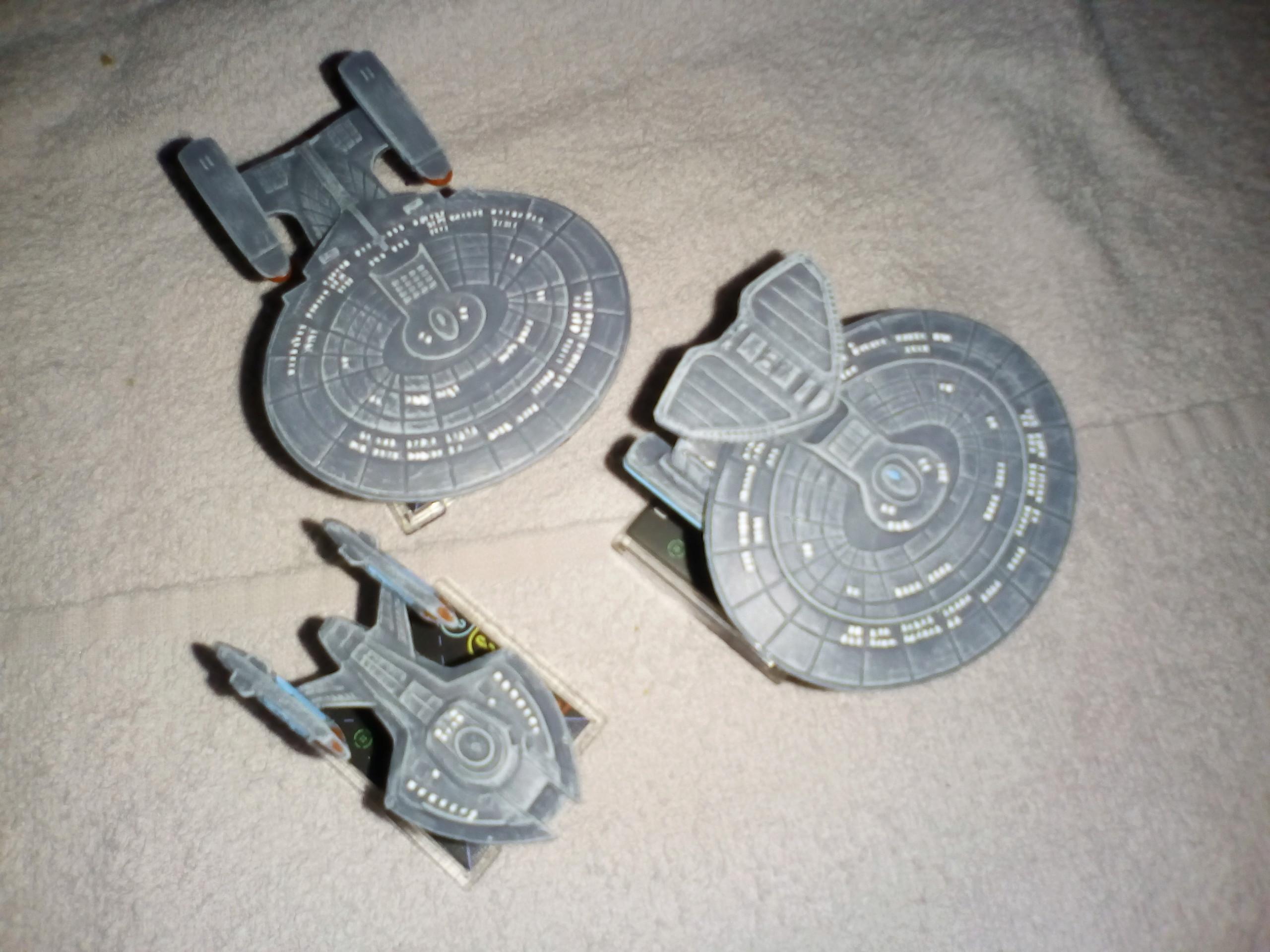 Flotte Samson 00112