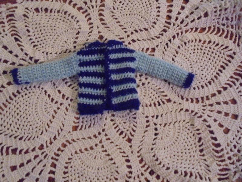 Vente de vêtement Pullip Dsc01312