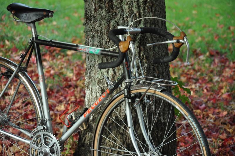 Peugeot cyclo C Y 80BZ Dsc_5315