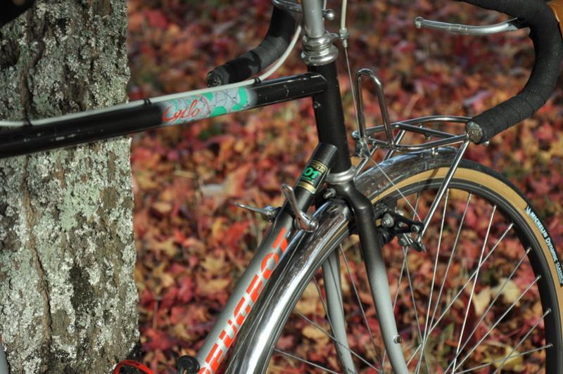 Peugeot cyclo C Y 80BZ Dsc_5316