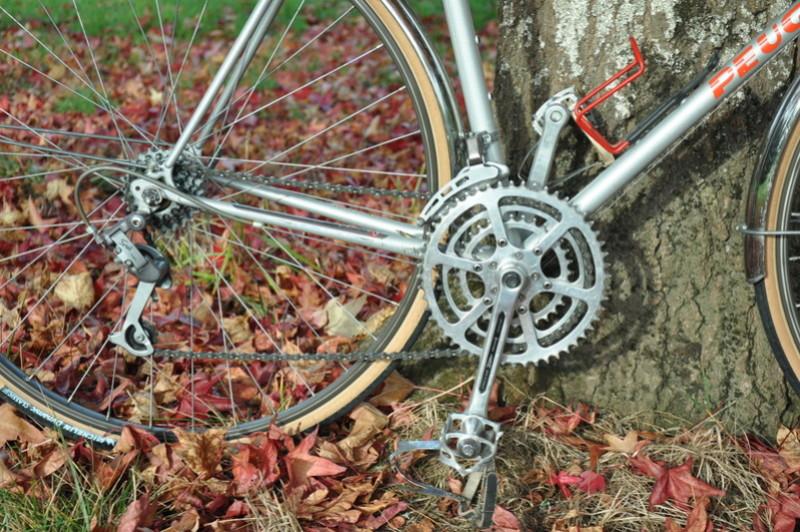 Peugeot cyclo C Y 80BZ Dsc_5317