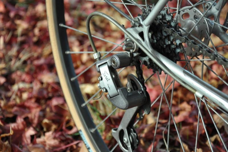Peugeot cyclo C Y 80BZ Dsc_5318