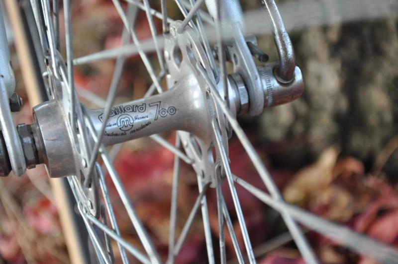 Peugeot cyclo C Y 80BZ Dsc_5319