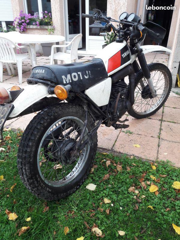 Dtmx de 1978 Ddf4e810