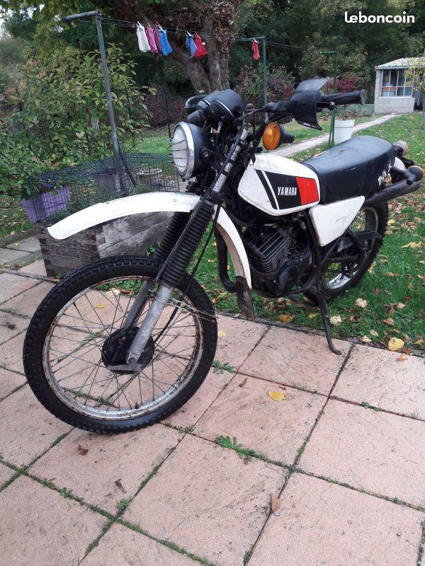 Dtmx de 1978 E1e08710
