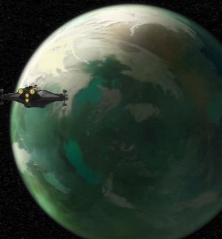 [Misiones DANTOOINE] Imperio Sith Dantoo10