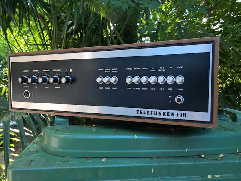 Aiuto per restauro Telefunken V201 (germanio!) V201_110