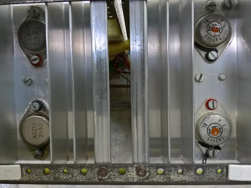 Aiuto per restauro Telefunken V201 (germanio!) V201_210