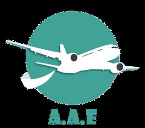 Salon de l'aéronautique de Tétaou Airpla11