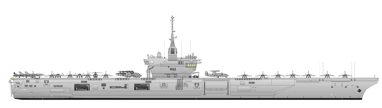 Capacités de la Marine de Guerre Dishyo10