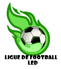 Championat lénonien de football 2018-2019 Ligue_13