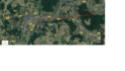 2018: le 23/05 à 02h30 - étoile qui avance,stationne et s'éteintUn phénomène surprenant -  Ovnis à Chateau-THIERRY -Aisne (dép.02) - Page 2 Etoile15