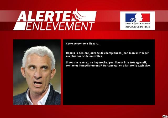 (38eme journée) Le Havre - Tours FC - Page 8 Pixiz-12