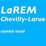 Forum du Comité LaREM Chevilly-Larue