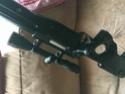 Sniper L96  Img_0520