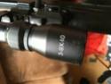 Sniper L96  Img_0522