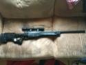 Sniper L96  Img_0524
