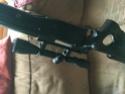 Sniper L96  Img_0525