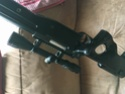 Sniper L96  Img_0526