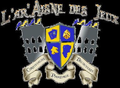 Ar'Aisne Des Jeux