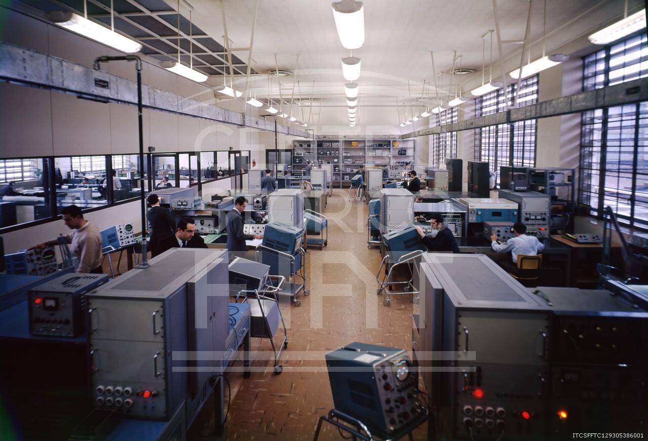 La saga des usines Fiat 1968_c10
