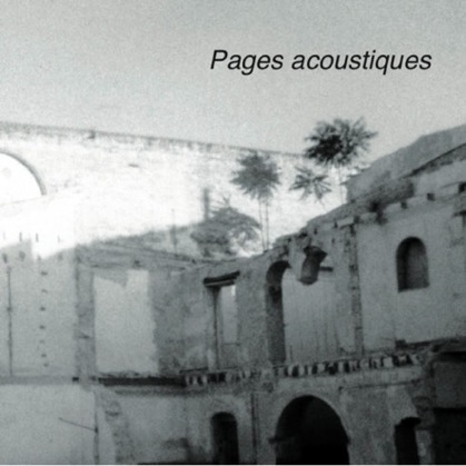 Sorties CD en musique du XXIè siècle - Page 2 Pages_10