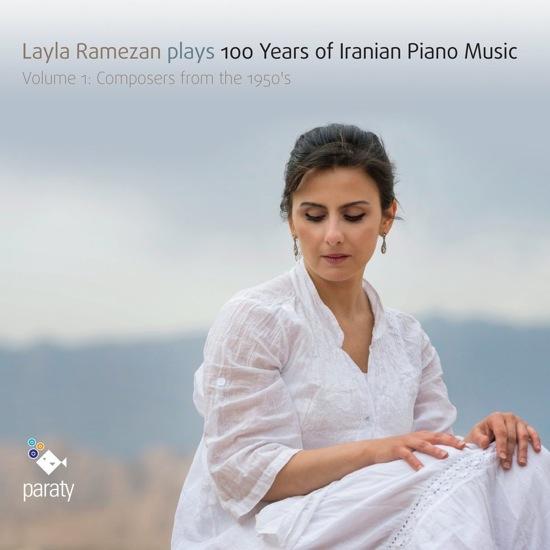 Vos oeuvres contemporaines pour piano préférées Rameza10