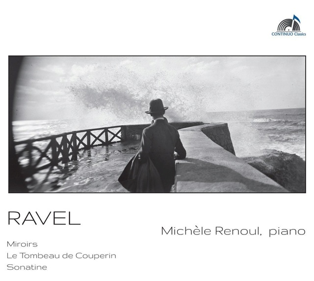 Ravel - Piano - Page 5 Ravelr12