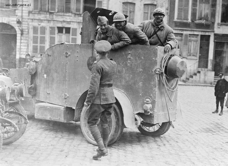Peugeot blindee Peugeo10