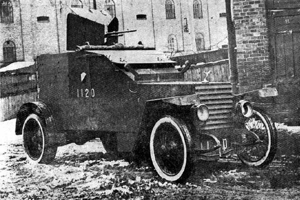 Peugeot blindee Peugeo11