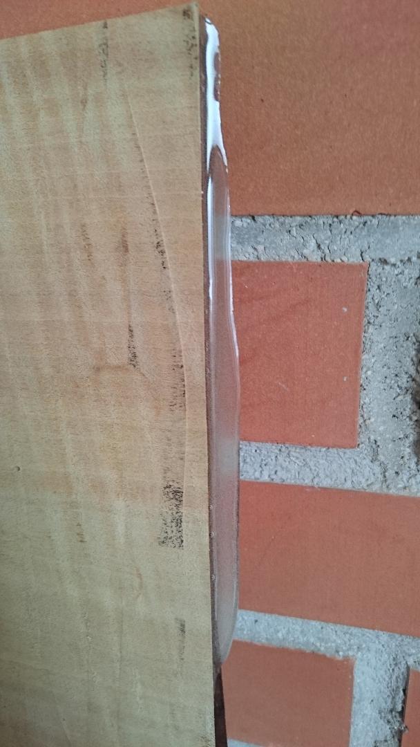Pegar maderas con epoxy Thumbn10
