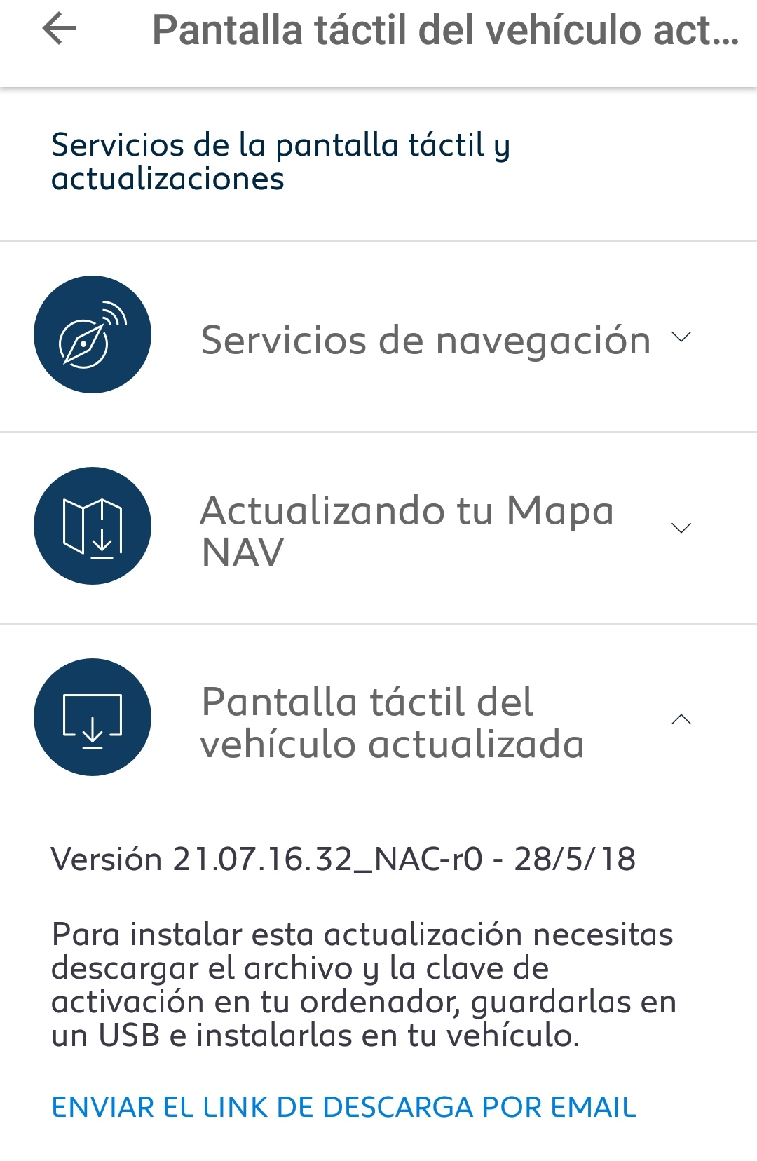 Nuevo Firmware 21-07-16-32 NAC-r0 Img_2011