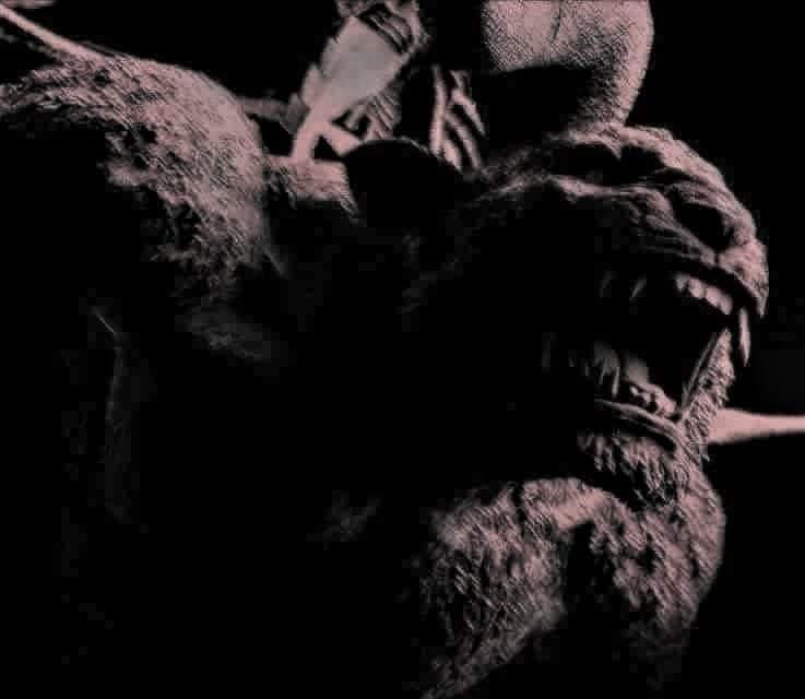 Oniri Créations : Berserk Fb_img11