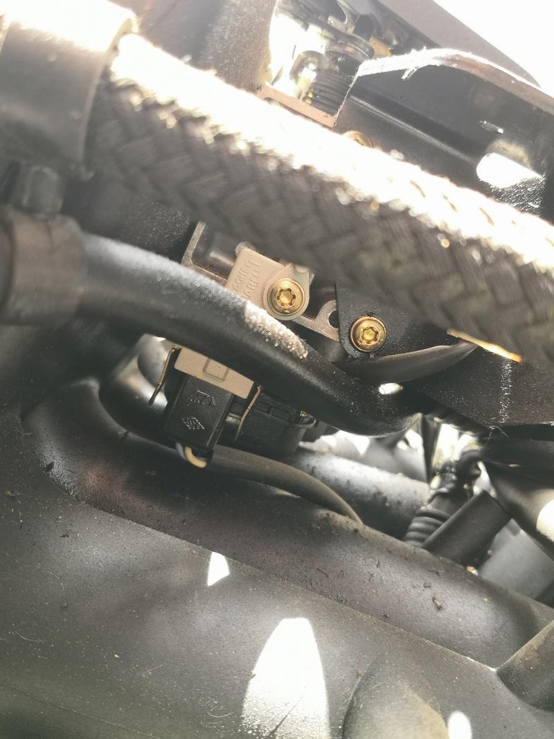 Problème indication température moteur.  Img_2013