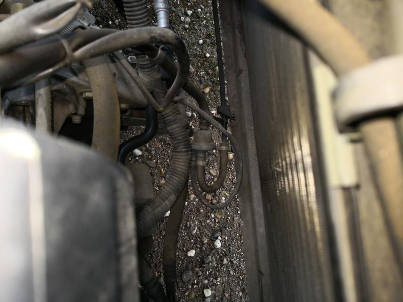 Problème indication température moteur.  Img_2015