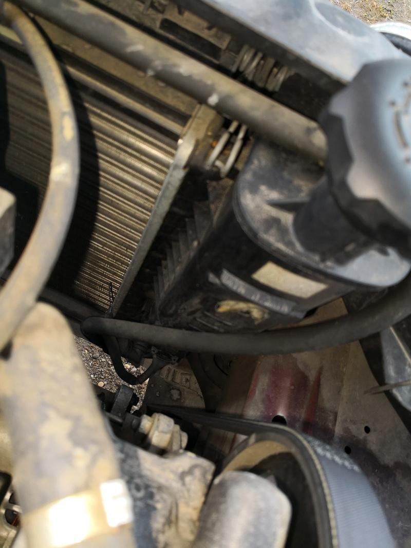 Problème indication température moteur.  Img_2016
