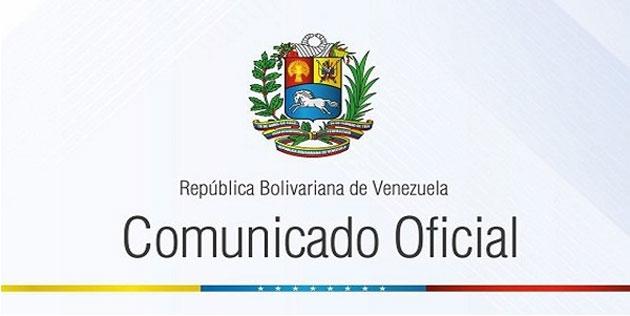 Representantes de Venezuela y Guyana irán el 18 de junio a la Corte Internacional de Justicia 06062010
